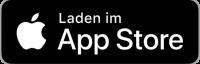 Lade im App Store